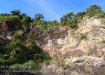385_West-cliffs_p5012329.jpg