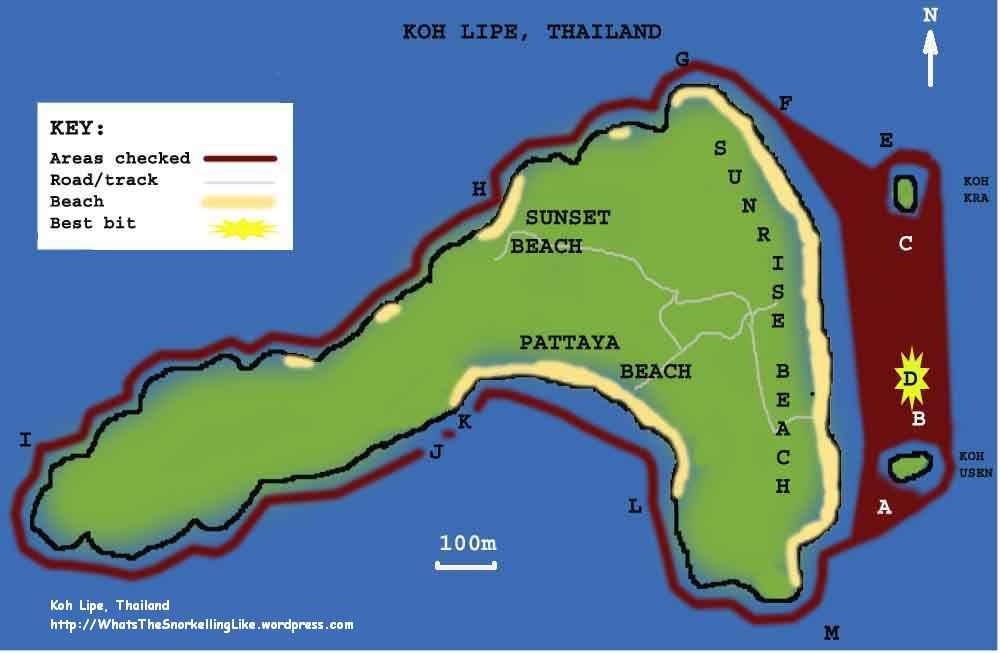 Thailand_Lipe | WhatsTheSnorkellingLike on koh samui map, curitiba map, johor bahru map, national parks thailand map, tarutao national park, ko poda, koh tao map, gdansk map, chichicastenango map, ho chi minh city map, koh jum map, krabi province, kisumu map, ao nang map, phi phi islands, albufeira map, isla mujeres map, lecce map, chiang rai map, alajuela map, klagenfurt map, coimbra map, chiang mai map, langkawi map,