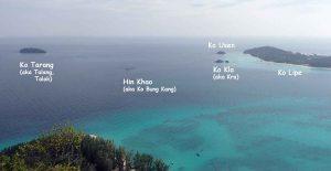 Thai_LipeEnv0_006_Environs-East-of-Lipe-Aerial-Pic_P1122298.jpg