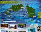 Thai_LipeEnv_010_Snork-map_P3221083_