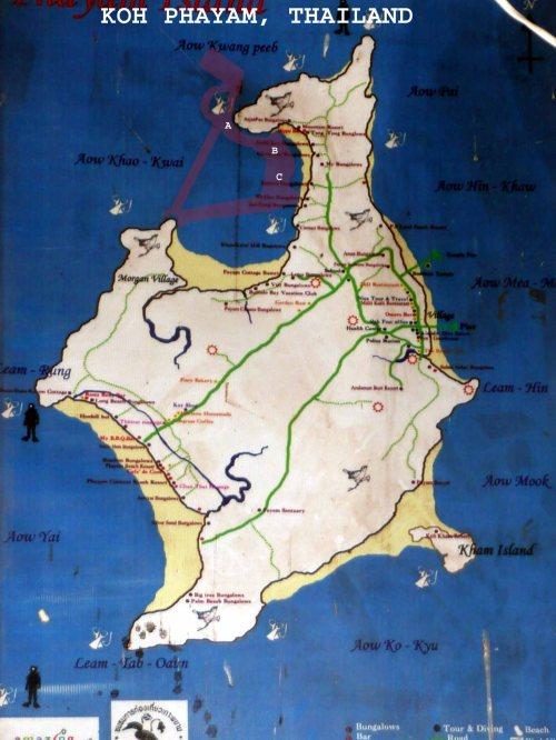 Thai_Phayam_01_Map