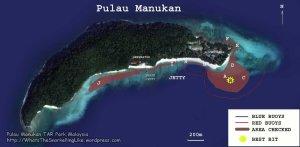 MSTARPManukan_01_map.jpg
