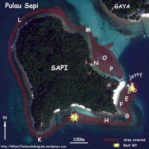 MSTARPSapi_03_Sapi-MAP-MAIN.jpg