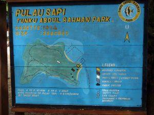 MSTARPSapi_04_Sapi-Board-Map_P7051646.JPG