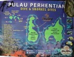 DivesiteMaps_Malaysia-Perhentians-by-Bubu -divers.jpg