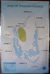 DivesiteMaps_Malaysia-Tun-SakaranNP-Sipadan_P6170098_.jpg