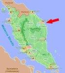 002 Location- Kapas.jpg