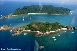 Malay_Kapas_004_Aerial-MarkedUp