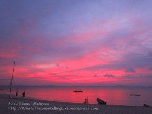 952 L-Sunset_IMG_1942.jpg