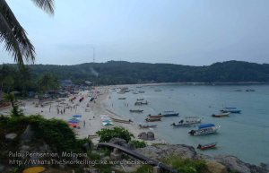 Malay_Perhentian_0102_1a_Long-Beach_P8021009.JPG