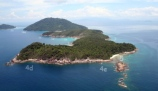 Malay_Perhentian_0308_4c_4c-to-5-Aerial_.jpg