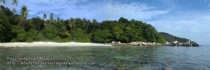 Malay_Perhentian_0350_6_AnE-Beach-Composite_P8051667.jpg