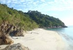 Malay_Perhentian_0430_9_Romantic-Beach_P8051717.JPG