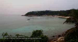 Malay_Perhentian_0536_12c_Aur-Bay-from-the-South_P8021010_.jpg