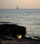 Malay_Perhentian_0550_13_Lighthouse_P8102663.JPG