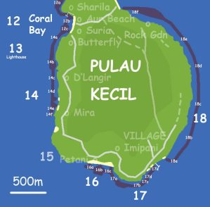 Malay_Perhentian_0573_Kecil-South-Map.jpg