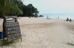 Malay_Perhentian_0660_14e_Mira-Beach_P8031231.JPG