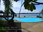 Thai_Adang_255_i-Resort_PB290454_.JPG