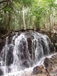 Thai_Adang_707_waterfall-upstream1_P1112158_.JPG