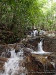 Thai_Adang_708_waterfall-upstream2_P1112154_.JPG