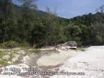 Thai_Adang_719_riverbed-Dry_P1182836_.JPG