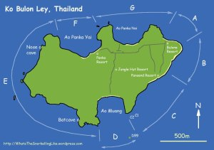 Thai_BulonTEMP_003_Map.jpg