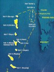 Thai_SimilansTEMP_004_AllIslandsMap.jpg