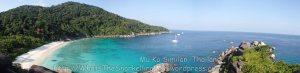 Thai_SimilansTEMP_158_Island8-Mainbeach_P4200149.JPG