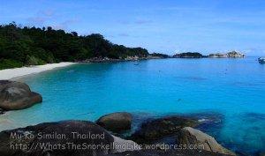 Thai_SimilansTEMP_206_Island-4a-Mainbeach_P4290008.JPG