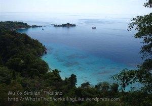 Thai_SimilansTEMP_215_Island-4-NE-Point-and-Island-5_P4261725.JPG