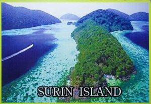 007_KL-Poster_P4174639_.jpg
