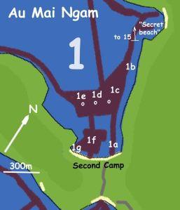 100_Map-Detail-Area-1_v5.jpg
