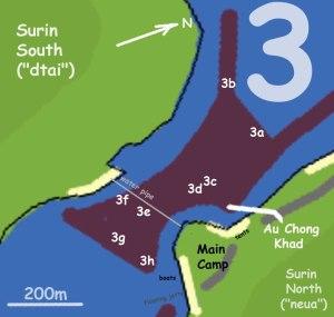 232_Map-Detail-Area-3_v5.jpg