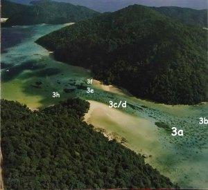 Thai_Surins_256_3-Aerial1_P4092988_