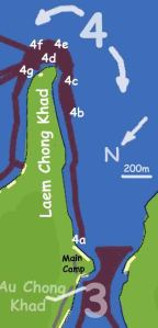 260_Map-Detail-Area-4_v5.jpg