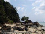 399_5h-Beach_P4082676_.JPG