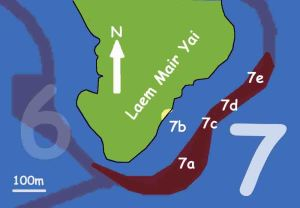 454_Map-Detail-Area-7_v5.jpg