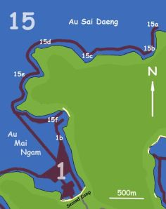 751_Map-Detail-Area-15_v5.jpg