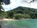 802_15f-Secret-Beach_P4154178.JPG