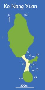Thai_Tao_0923_v_MAP V_1_JPG