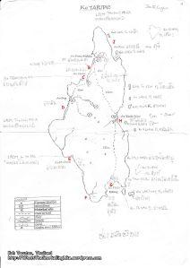 zThai_Tarutao_Temp_00_MAP-Main-marked up.jpg