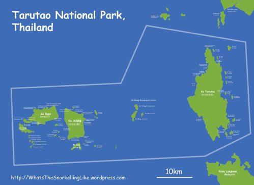 Thai_ParkTarutao_011_Map1-Mainmap_P2180829_.jpg
