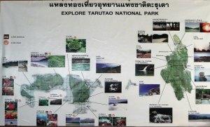 Thai_ParkTarutao_012_Map2_P1030323_.jpg