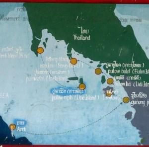 Thai_ParkTarutao_016_Map5-Urak-Lawoi-Migration_P1110069_.jpg