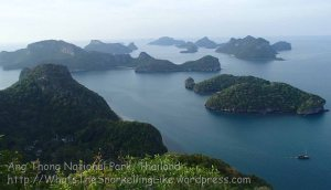 zTemp_Thai_Ang-Thong_05_Wua-Talap-Viewpoint_P4261202.JPG