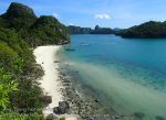 zTemp_Thai_Ang-Thong_36_NP-Beach_P5062233.JPG
