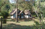 zTemp_Thai_Ang-Thong_41_NP-Huts_P5021938.JPG