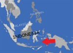 004_General_Maps-SEA-w-Wakatobi-arrow.jpg