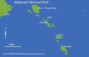 006_General_Maps-Wakatobi.jpg