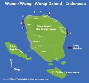 Indo_Wakatobi_049_Wanci-Island_MAP-MAIN.jpg